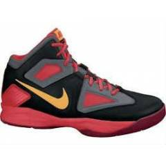 Nike Zoom Born Ready 610229 009