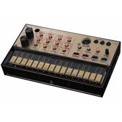 Korg Volca Keys - Analog Loop Synthesizer