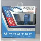 Philips Photon H8 Zenon Effect Far Amp�l�