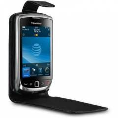 BLACKBERRY TORCH 9800 DER� KILIF+F�LM+KARGO