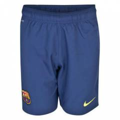 2014 Barcelona �ORT Home Ve Away - forma