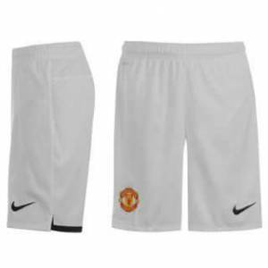 2014 Manchester United �ORT Home Ve Away - forma