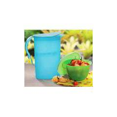 TUPPERWARE EKO SURAH� VE EKO 4.3 SUPER �K�L�
