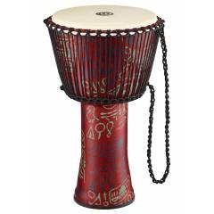 Meinl PADJ1-S-F Pharaos Script Travel Series Dje