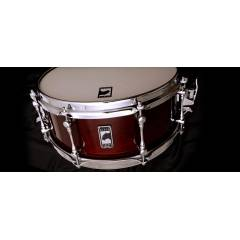 Mapex BPCW3550CNCY The Cherry Bomb