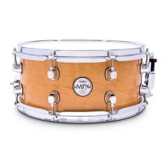 Mapex MPML3600CNL MPX Series Maple