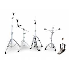 Mapex HP7005 Hardware Pack Davul Hardware Set