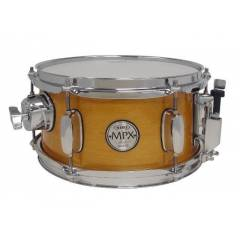 Mapex MPML0554CNL Ltd Edition Maple Snare