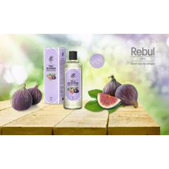Rebul Kolonya Fig Blossom 270ml