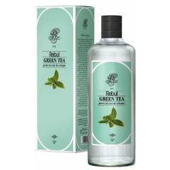 Rebul Kolonya Green Tea (Ye�il �ay) 270ml