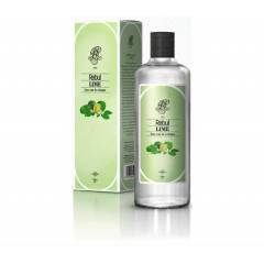 Rebul Kolonya Lime(Limon) 270ml