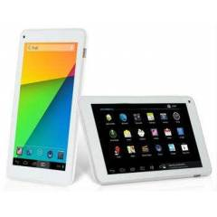 "Concord 7"" Ekran TABLET PC Android �ift Kamera"