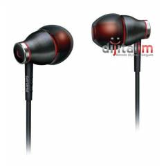 Philips SHE 9000/10 Ekstra Bass Mp3 Kulakl�k