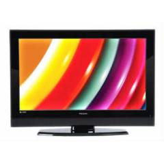 REGAL RTV 19820 19''  49 EKRAN LCD TV