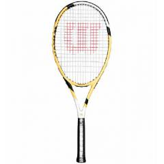 WILSON WRT199000 FRONTON TOUR L2 TEN�S RAKET� KS