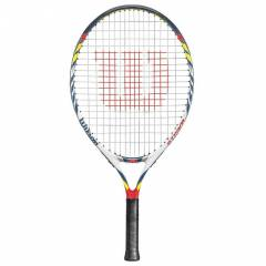 WILSON WRT224100 Steam 21 �OCUK TEN�S RAKETI WW