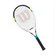 WILSON WRT316500 Envy Comp L2 TEN�S RAKETI WS