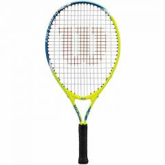 W�LSON WRT22200U US OPEN 23 �OCUK TEN�S RAKETI K