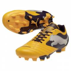 YARI PROF PUMA POWER CAT KRAMPON (102804 04)