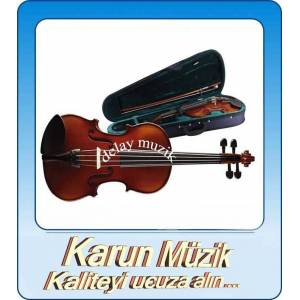 PETERSON 4/4 KEMAN FULL SET YASTIK HED�YEL�