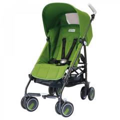 Peg Perego Pliko Mini Baston Bebek Arabas� Neon
