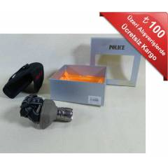 Police PC-C1803 Cree Power Led Amp�l�