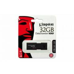 KiNGSTON 32GB USB 3.0 FLASH BELLEK KARGO BEDAVA