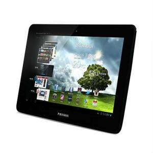 Mobee S900-S 7''8GB Tablet