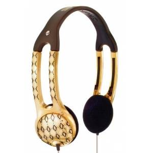 Skullcandy iCon2 Kulakl�k