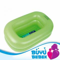 Bebe Due Tubb �i�me K�vet Green