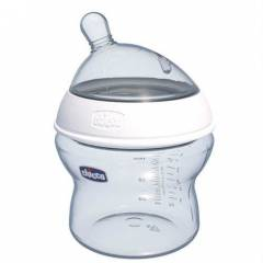 Chicco %BPA Step Up 1 Biberon 150 ml