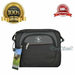PoLo Ask�l� �anta - SBA09-5023