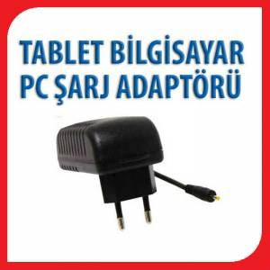 DARK EVOPAD TABLET PC �ARJ ALET� C�HAZI 5V2A