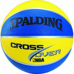 SPALDING CROSS OVER BASKETBOL TOPU