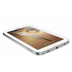 Samsung Galaxy Note N5105 8 Tablet Silver 5mp 3G