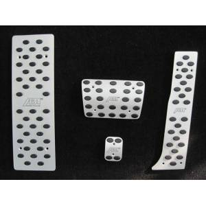 VW T�GUAN PEDAL SET�