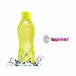 TUPPERWARE EKO ���E 750 ML SARI- SPORCU KAPAK