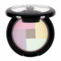 Nyx Mosaic Powder Blush - Highlighter