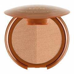Nyx Tango With Bronzing Powder - Bronze Ensemble