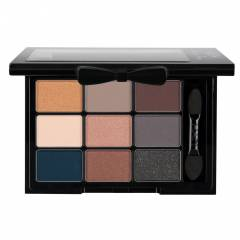 Nyx Love In Paris Eye Shadow Palette