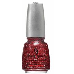 China Glaze 1049 - Love Marilyn Oje 14 ml.