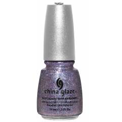 China Glaze 1026 - Prism Oje 14 ml.