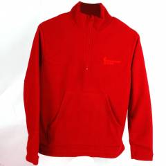 Mountain Crew Mikro Polar Sweater  �ocuk