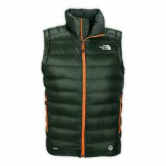 The North Face Super Diez Erkek Yelek