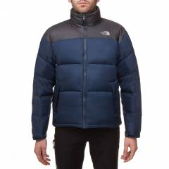The North Face Nuptse Kaz T�y� Erkek Ceketi