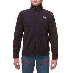 The North Face M Stratos Triclimate Ceket