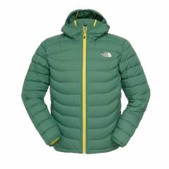 The North Face Imbabura Hoodie Kaz T�y� Erkek Ce