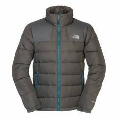 The North Face Massif Kaz T�y� Erkek Ceketi