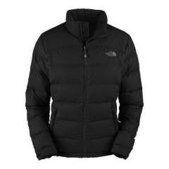 The North Face Nuptse Kaz T�y� Kad�n Ceketi