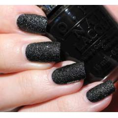 OPI Emotions Liquid Sand